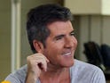 "The X Factor boss says Walsh's potential departure ""is what it is""."