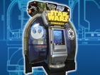 This Star Wars arcade game can be yours for £24,000