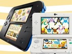 Nintendo 3DS is getting new Pokemon themes later this week