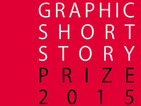 The Jonathan Cape/Observer/Comica prize 2015 is open for entries
