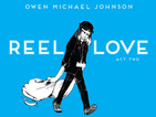 Things get darker in first look at Owen Michael Johnson's Reel Love Act Two