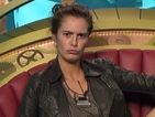 "Big Brother: Jade feels ""ganged up on"" and thinks Eileen is picking on her"