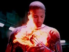 Marvel stars unleash their incredible powers in new Fantastic Four trailer that comes with added Kanye