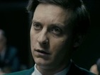 Tobey Maguire brings Bobby Fischer grudge match to the screen in Pawn Sacrifice trailer