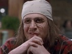 Jason Segel is author David Foster Wallace in The End of the Tour trailer