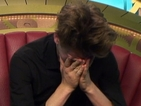 Big Brother: Nick Henderson has thought about quitting over face-to-face nominations