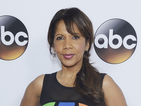 Castle star Penny Johnson Jerald won't be returning for season eight