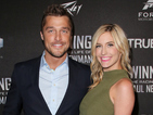 The bloom is off the rose: The Bachelor's Chris Soules and Whitney Bischoff end engagement
