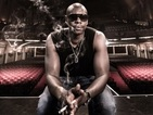 Dave Chappelle adds three more London dates in July