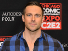 Orphan Black's Dylan Bruce signs on for another cult drama, Heroes Reborn