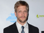 Being Human's Jon Cor plays Hodge Starkweather in Mortal Instruments show Shadowhunters