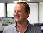 22cans welcomes Simon Phillips as the studio's new CEO