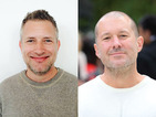 The new Jony Ive: 7 things you need to know about Richard Howarth, Apple's iPhone design guru