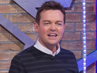 Stephen Mulhern: 'Amanda Holden argument reports on Britain's Got Talent are nonsense'