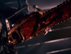 Blood flows and a chainsaw roars in a new teaser for Ash vs Evil Dead