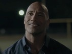 Dwayne Johnson lives the high life in new trailer for HBO series Ballers