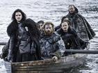 Twitter reacts to Game of Thrones' epic 'Hardhome' battle sequence