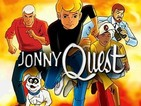 Jonny Quest is zooming onto the big screen in new movie from Robert Rodríguez