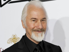 Hollywood effects guru Rick Baker is retiring because of CGI