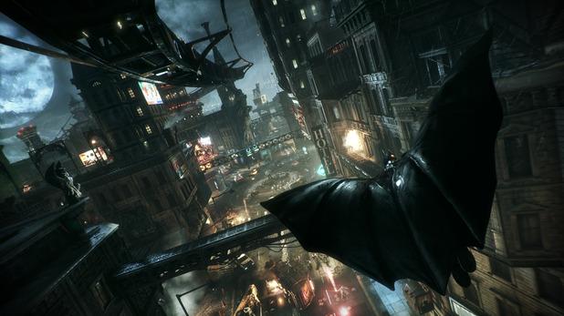 gaming-batman-arkham-knight-screenshot-5