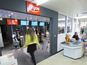 Argos launches its first 'digital stores'