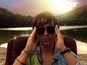 Watch Julian Casablancas's dystopian video