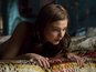 Insidious 3 review: Fear and frustration