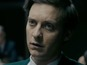 Watch Tobey Maguire as Bobby Fischer