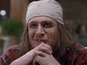 Segel is David Foster Wallace in trailer