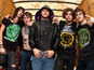 Asking Alexandria announce new lead singer
