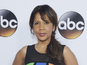 Penny Johnson Jerald won't return to Castle