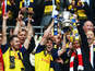 FA Cup final seen by 7.5m on BBC One
