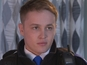 Hollyoaks: Jason to arouse suspicion