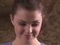 Hollyoaks pictures: Celine's shock scheme