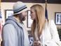 Hulu renews supernatural comedy Deadbeat