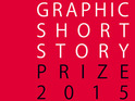 The annual prize is accepting graphic short story entries now.