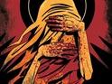 Robert W Chambers's True Detective-inspiring short stories get a creepy graphic adaptation.