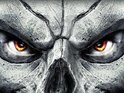 Nordic is also planning a large-scale Darksiders project for the future.