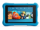 Amazon launches a kid-friendly version of its Fire HD tablet