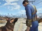 Bethesda on Fallout 4's November date: 'We're trying to push towards shorter release schedules'