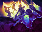 Rock Band 4 review round-up: The plastic guitar comeback recaptures why it was such a hit first time round