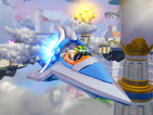 First look at Skylanders SuperChargers, bringing toys-to-life behind the wheel