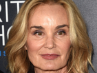 "Jessica Lange reacts to Caitlyn Jenner comparisons: ""That's so wonderful"""