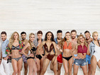 Love Island is back! Meet the 12 sexy singles taking part this series
