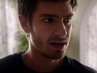 Andrew Garfield is in way over his head with Michael Shannon in 99 Homes trailer