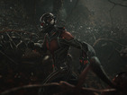Paul Rudd becomes Marvel's tiniest superhero in new Ant-Man teaser