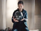 Paul Rudd gets put to the test in exciting first clip from Marvel's Ant-Man
