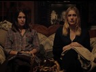 Greta Gerwig and Lola Kirke go on a madcap adventure in Mistress America trailer
