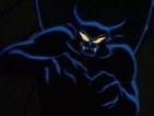Fantasia's Night on Bald Mountain sequence is becoming a live-action Disney movie