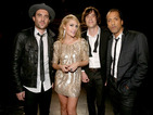 Metric unveil new single 'Cascades' and album Pagans in Vegas